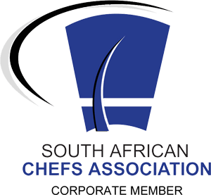 South African Chefs Association - Corporate Member
