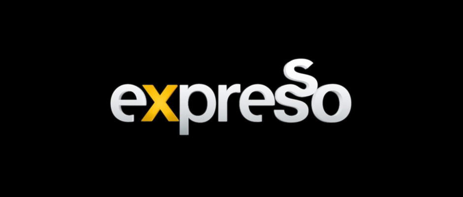 Little Cooks Club on Expresso